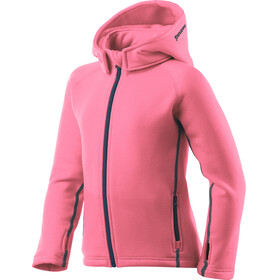Houdini Power Houdi - Veste Enfant - rose